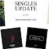 Singles Update 8-19-17
