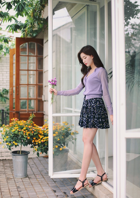 3048 shop1 15278167078356 - Korean Every day Style