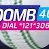 Grameenphone 300MB at 40tk | 300 MB Offer GP