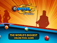 8 Ball Pool MOD APK 3.9.1 Mod Unlimited No ROOT 100% Work