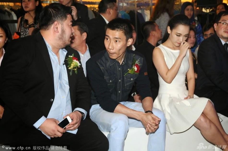 Lee chong wei dating wang lin actress - pupazzi di neve da colorware online dating