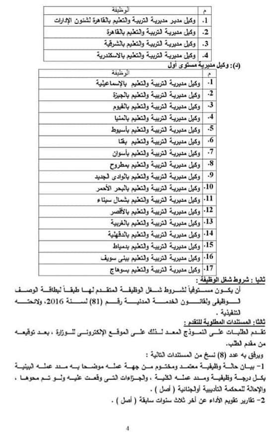 أعلنت وزارة التربية والتعليم والتعليم 37414043_17260973008