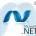 NetFrame Work 4