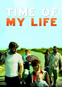 Watch Time Of My Life Online Free in HD