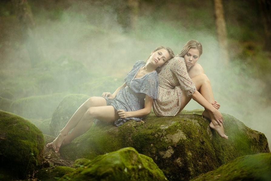 Frases Y Imagenes De Amor Las Mejores Im 225 Genes Del 2011