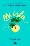 Mi isla