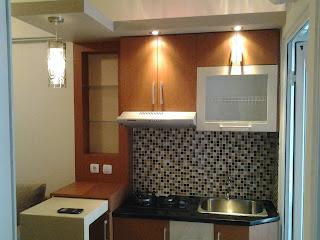 interior-apartemen-kecil-tridaya