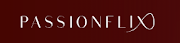 Véleményem a Passionflix csatornáról / My opinion about Passionflix