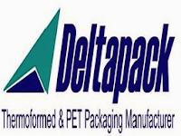 Lowongan Email Terbaru Operator Forklift PT. Deltapack Industries BIIE Cikarang