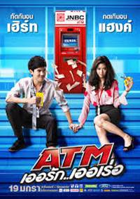 film thailad romantis komedi terbaik sepanjang masa