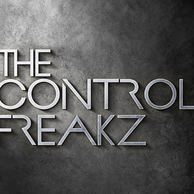 The Control Freakz