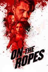 Imagem On the Ropes - Legendado
