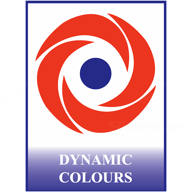 DYNAMIC COLOURS LIMITED (D6U.SI) @ SG investors.io