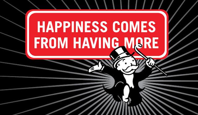 stay happy always hindi