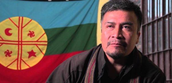 Chile: Acusan a la policía de secuestrar y perseguir a mapuches