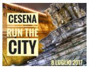 cesena-run-city
