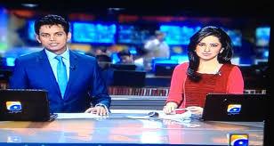 CENTURY SAT GLOBAL 1: Geo News, Geo Tez are free on Paksat