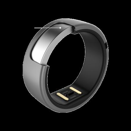 CES 2017: Motiv giới thiệu nhẫn đeo thông minh với nhiều tính năng