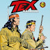 Recensione: Tex Magazine 3