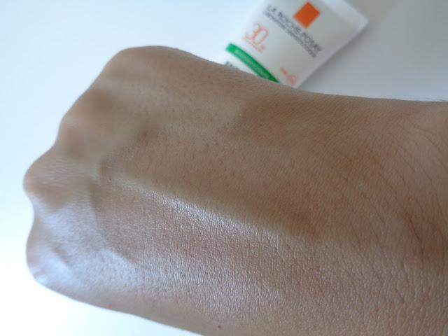Protetor Solar para Pele Oleosa: Anthelios Airlicium