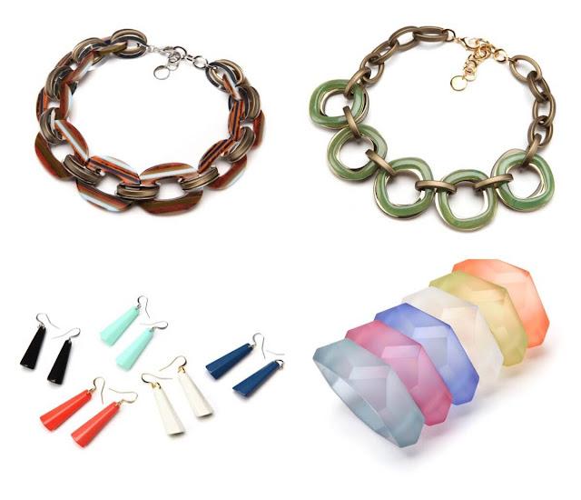Pono jewelry sample sale