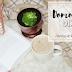 Zakochaj się w jesieni: stwórz coś nowego! | Dekoracje do domu DIY w kolorze miedzi