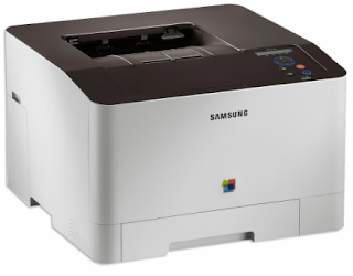 http://www.canondownloadcenter.com/2017/07/samsung-clp-415nw-driver-free-download.html
