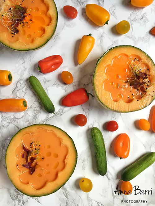 Cantaloupe-gazpacho1
