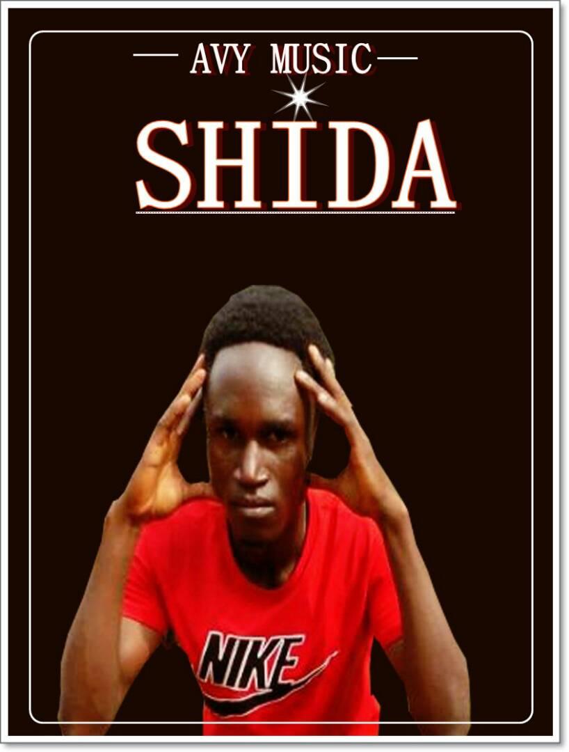 Avy Music - Shida |Download Mp3