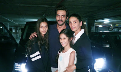 arjun-rampal-meher-part-ways-after-20-years