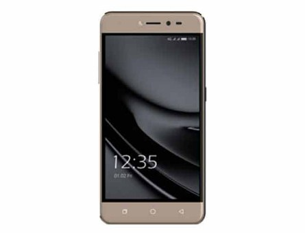 Coolpad Note 5 Lite Firmware Download - Firmware