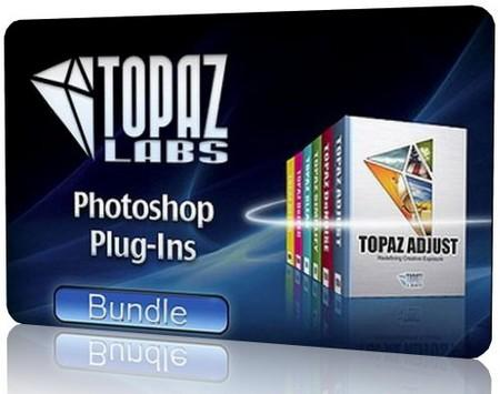 recovering data from hard drive: Topaz Clarity Photoshop Plug-in v1