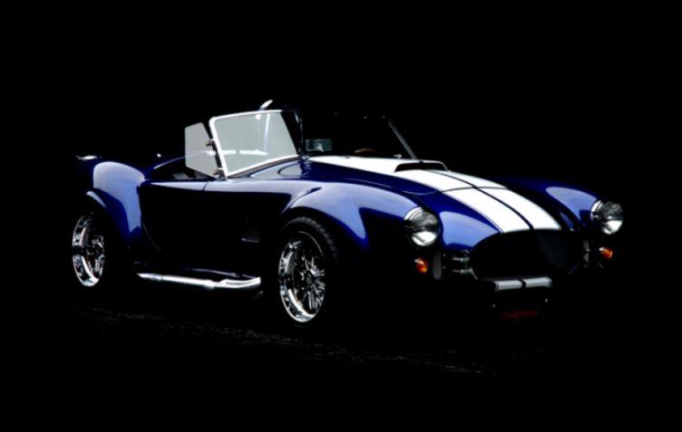 Car Shelby Cobra Hd Wallpaper List Wallpapers