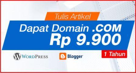 domain murah dari exabytes indonesia