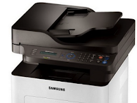 Samsung Xpress M2875FD Driver Download and Review