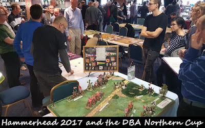 http://soawargamesteam.blogspot.co.uk/2017/04/4th-march-newark-showground.html