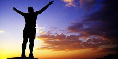 Kata-Kata Semangat dan Movitasi Sukses