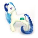 My Little Pony Waterlily Fancy-Dress Ball Ponies G2 Pony