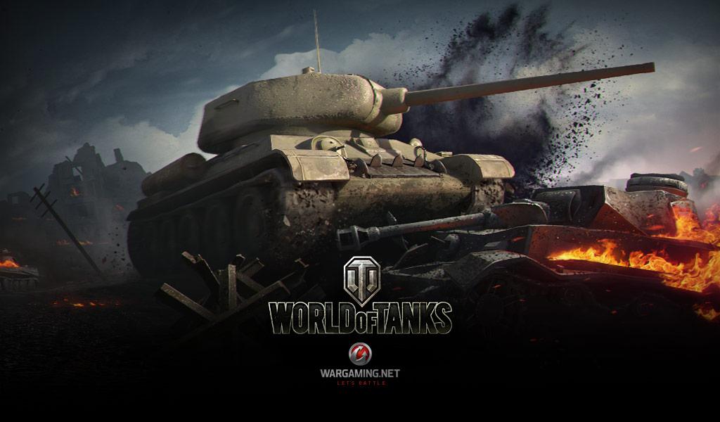 Gamekyo: world of tanks gold hack free download no survey.