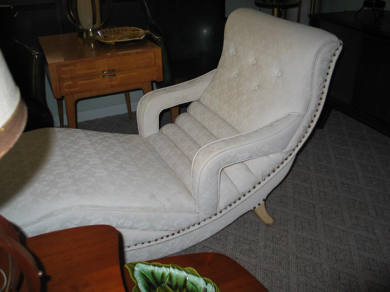 Sensational Daves Mid Century Stuff Lets Identify This Contour Chair Creativecarmelina Interior Chair Design Creativecarmelinacom