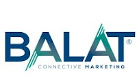 BALAT - Connective Marketing