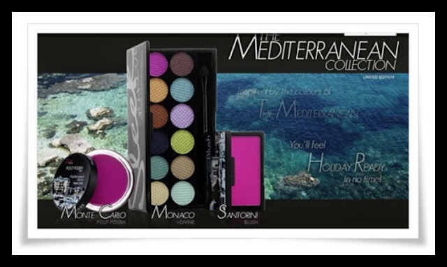 the_mediterranean_collection_sleek_01