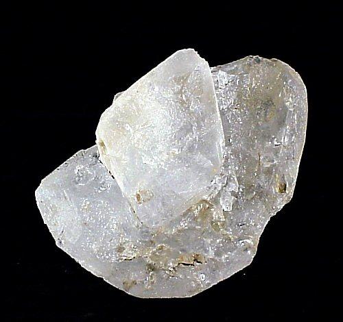 MEOWSER: Rubidium APEX Mineral