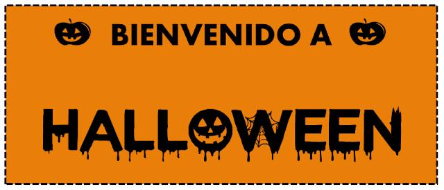 halloween-cartel-