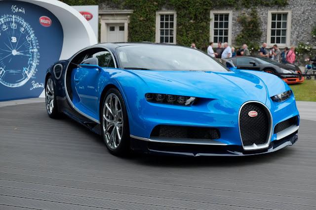 https://en.wikipedia.org/wiki/Bugatti_Chiron