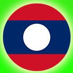 Laos U23 www.nhandinhbongdaso.net