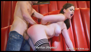 Tina Kay (Replay)