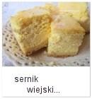 http://www.mniam-mniam.com.pl/2009/12/sernik-wiejski.html