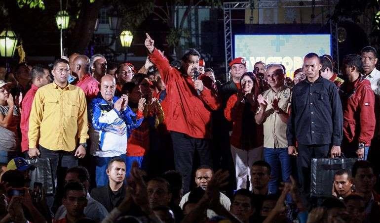 Blog de Juan Pardo. ANC