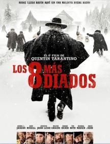 Los 8 mas Odiados en Español Latino